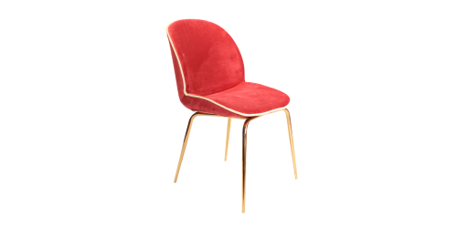 Стол K2211