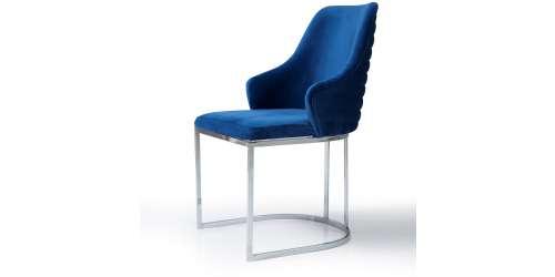 Стол K2205