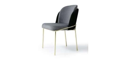 Стол K2206