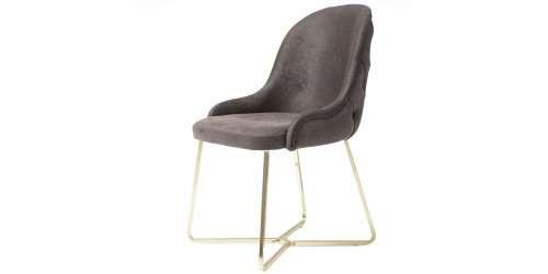Стол K2203