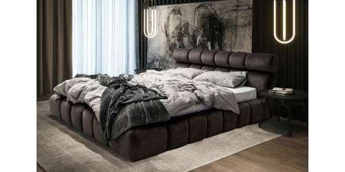 Дизайнерска спалня Deluxe
