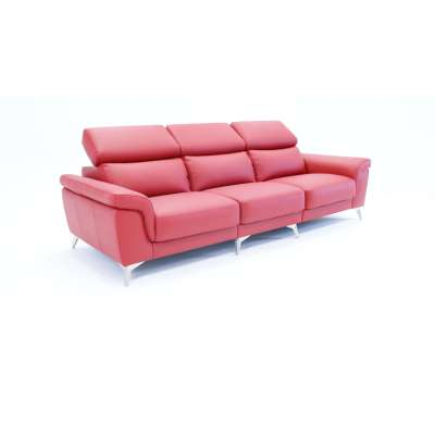 Триместен диван Felice