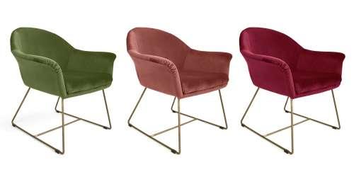 Кресло Form