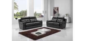Двуместен диван Hera