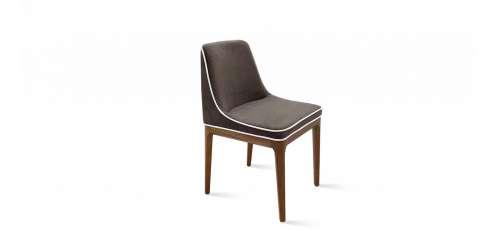 Стол Floran
