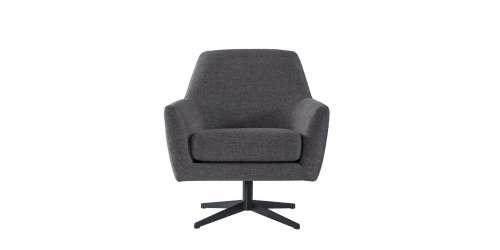 Кресло Tina
