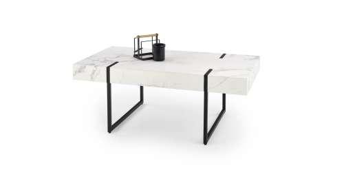 Холна маса Blanca