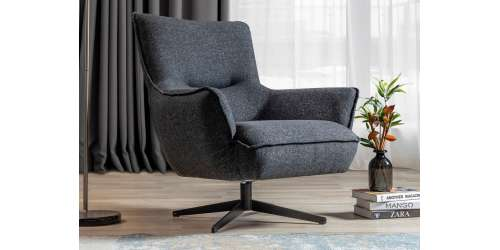 Кресло Softy