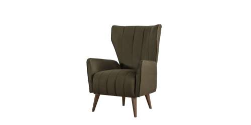 Кресло West